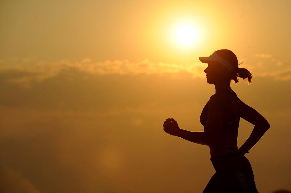 Tendências Fitness para 2016
