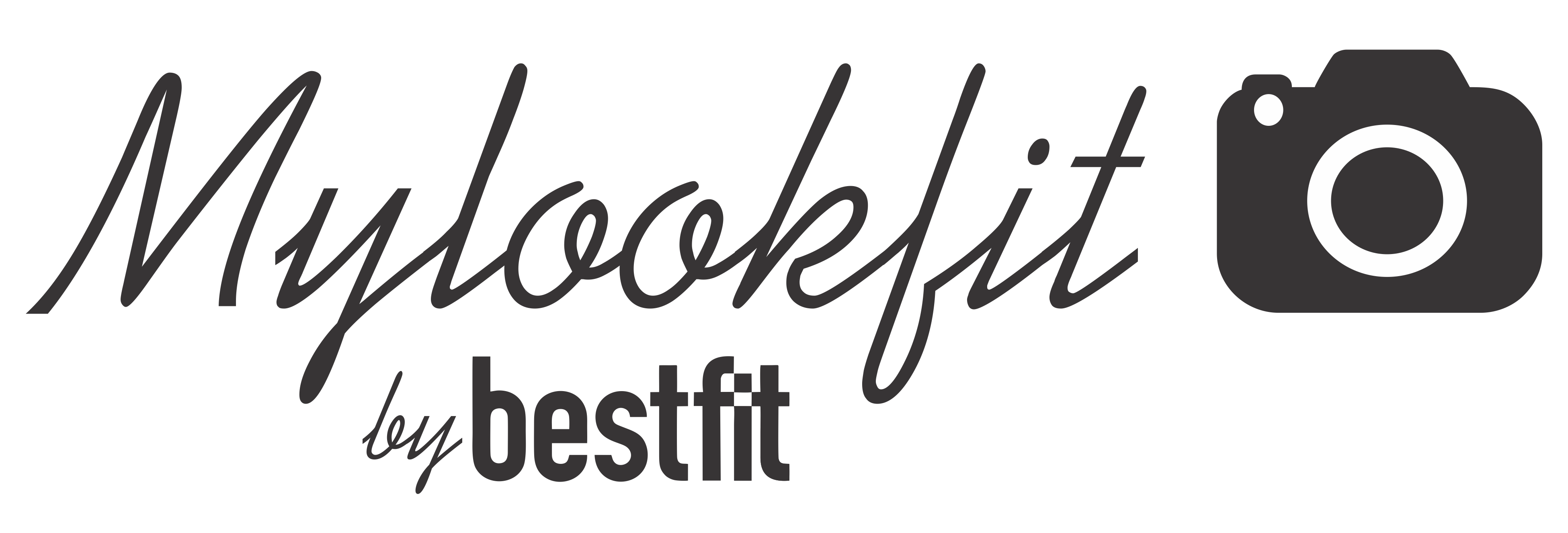 mylookfit