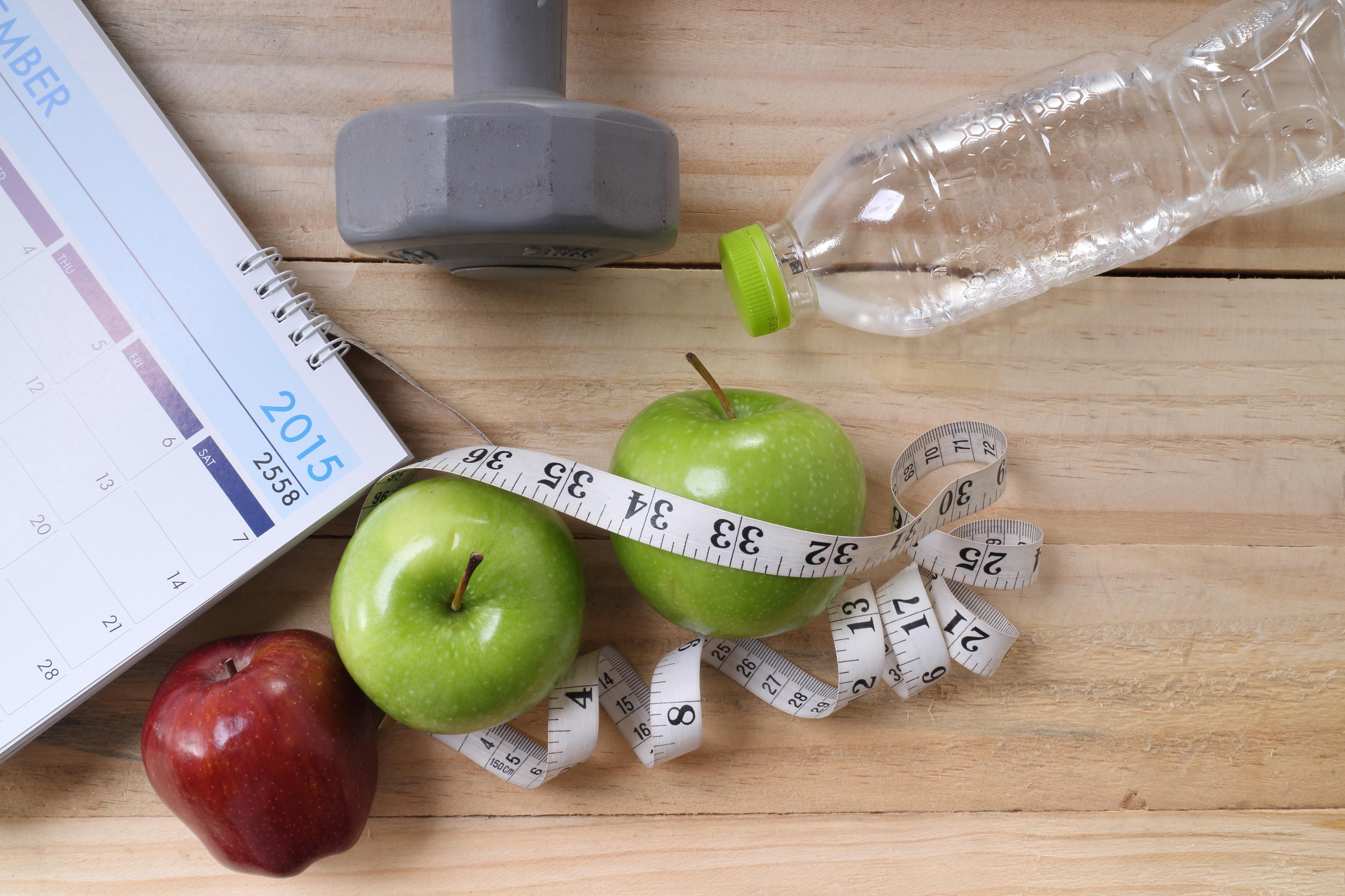 Aproveite os nutrientes de cada refeição