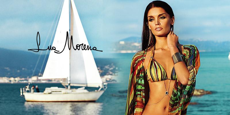 Lua Morena – Conheça mais essa marca de beachwear