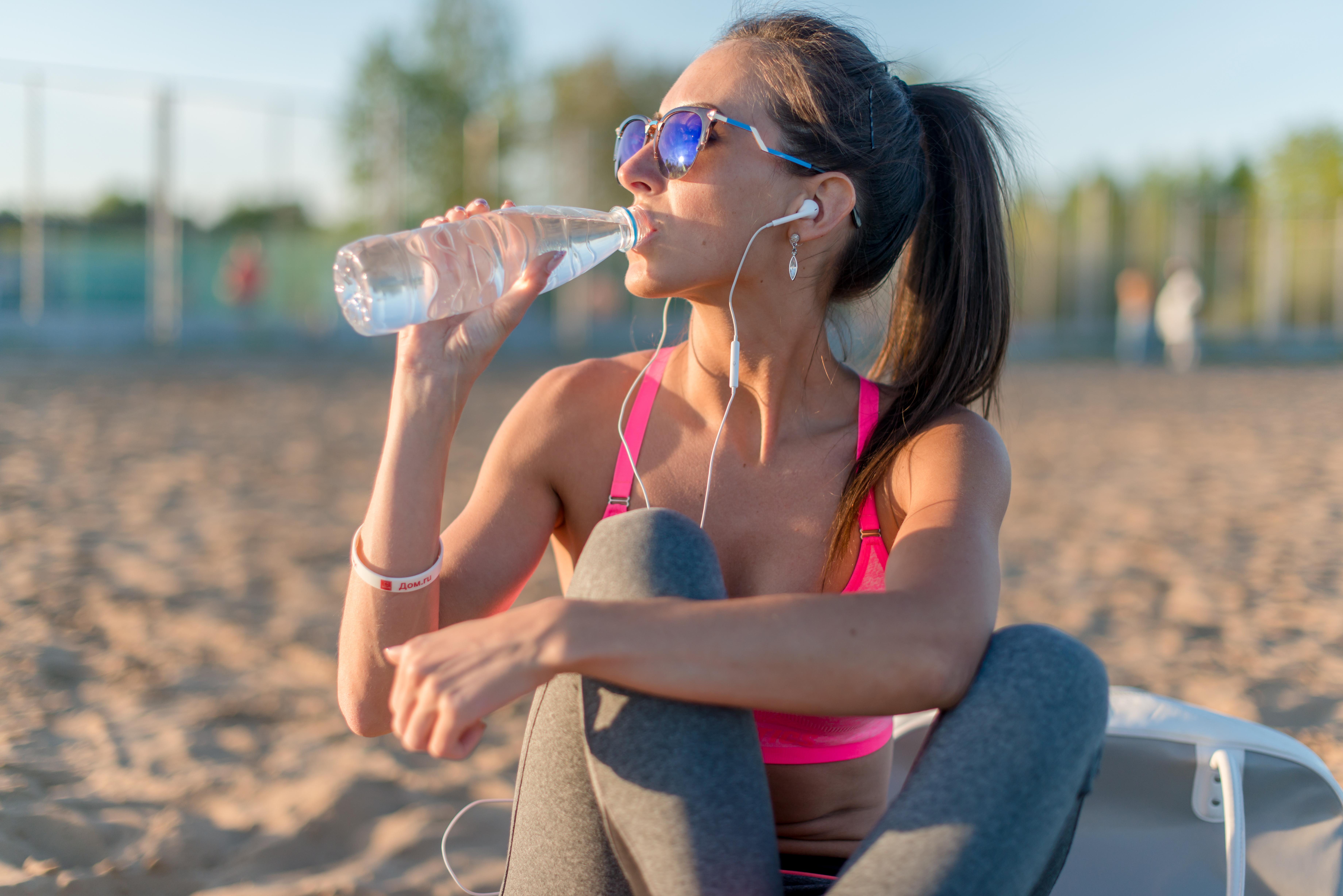 Especial Verão: Dicas para treinar