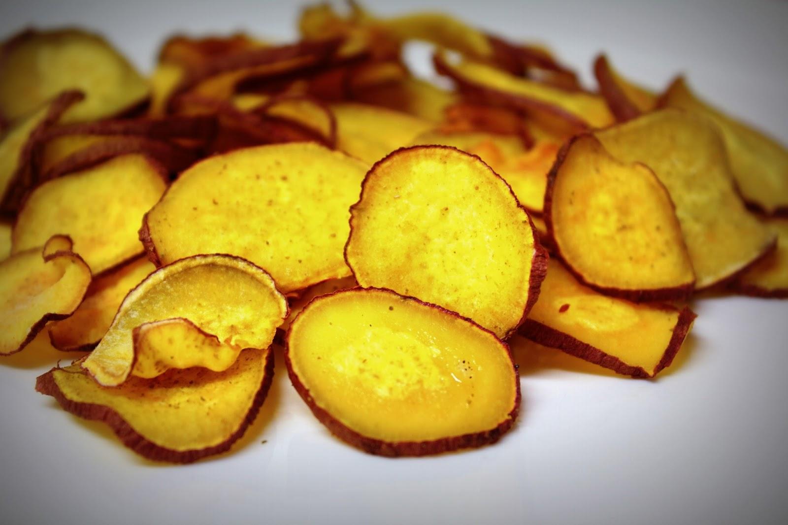 chip-lomo