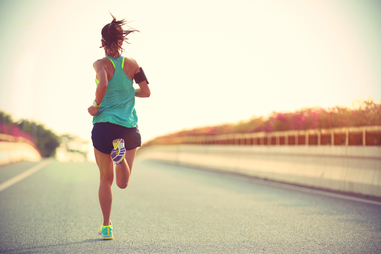 Musa Fitness: Treinos para você praticar no verão