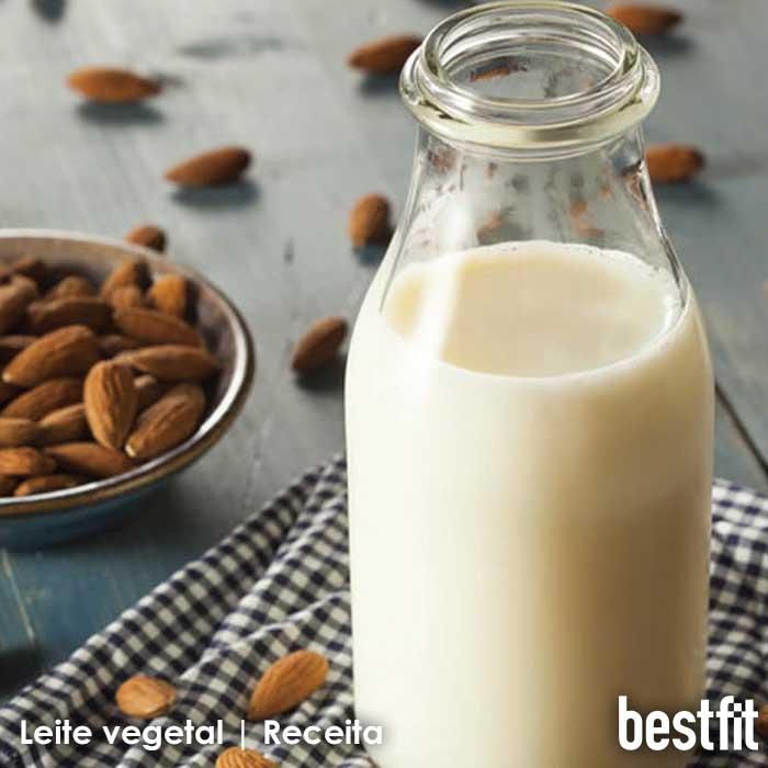 Receita | Iogurte de Macadâmia  Dr. Barakat