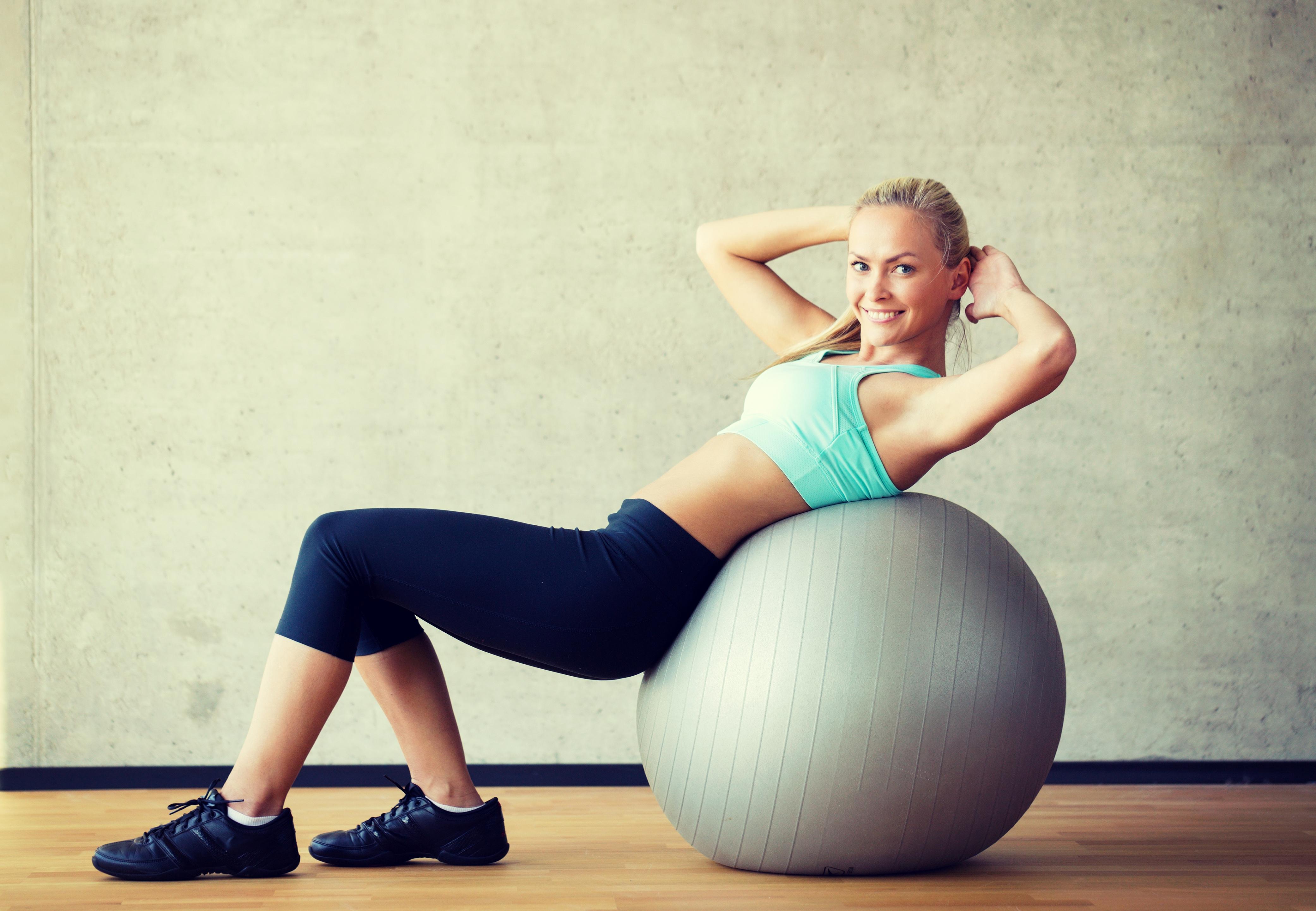 Tops – O modelo mais adequado para seu corpo