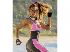 Mulher-roupa-fitness