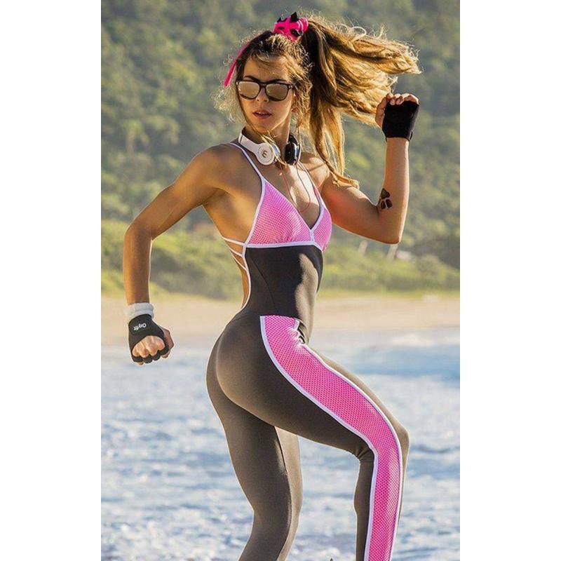 Manifesto Best Fit: A moda fitness feminina como um reflexo da mulher contemporânea, independente e autônoma