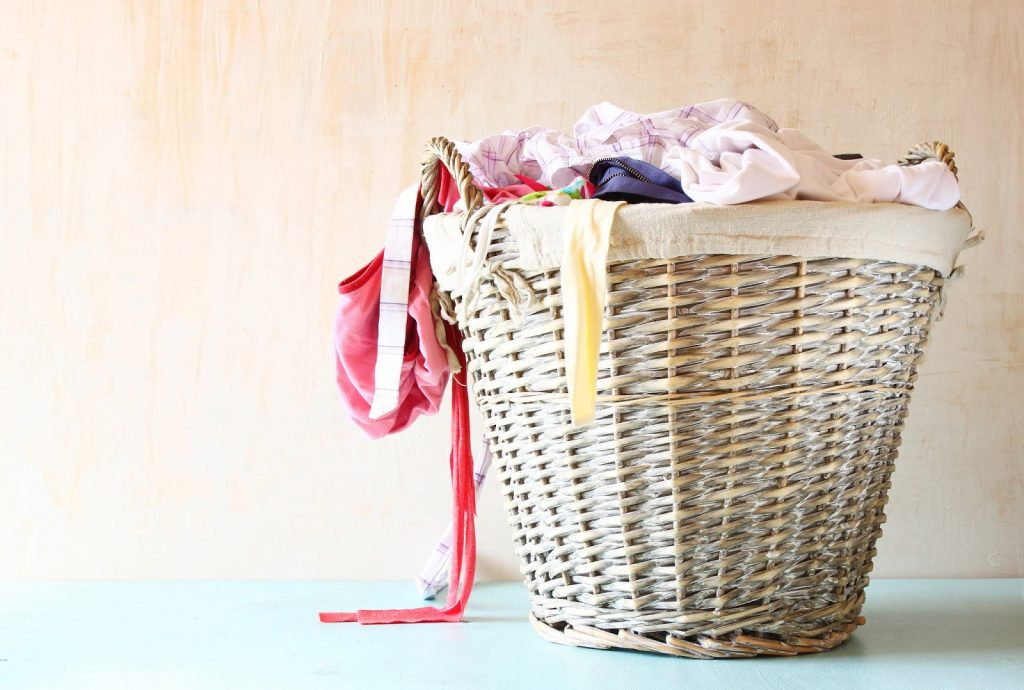 como-cuidar-das-suas-roupas-de-academia-plus-size
