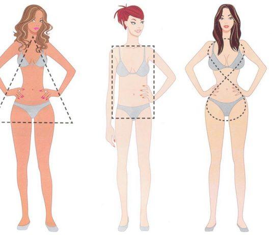 formas-de-corpo-para-cada-biquini