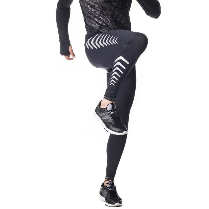 Calça de compressão: Aumente seu desempenho e produza um look arrasador com essa roupa funcional e moderna