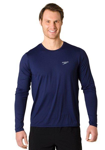 Roupas de academia masculinas: três dicas para escolher o melhor da moda fitness para homens