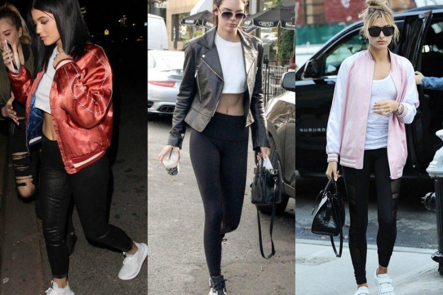 Moda fitness: saiba como escolher uma calça legging sem transparência