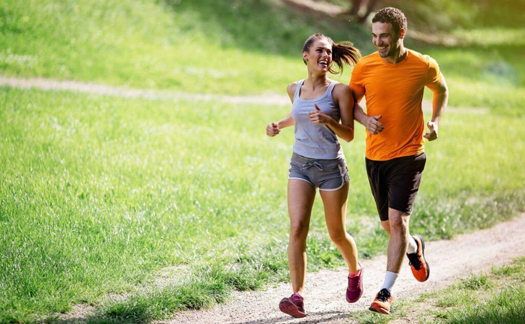 Como melhorar a vida sexual: atividade física traz benefícios importantes à atividade sexual